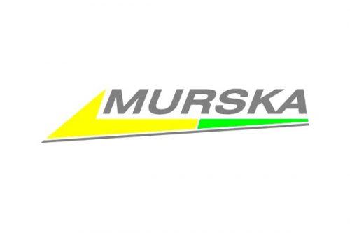 Murska